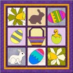 applique quilt patterns