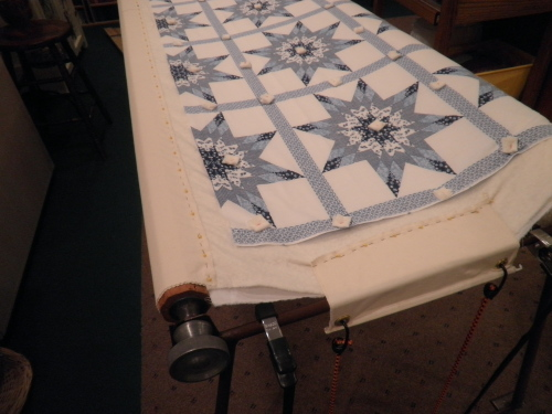 Is Online Quilting Classes For You