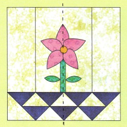 Learn how to digitize applique designs