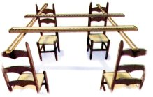 sewing room furniture