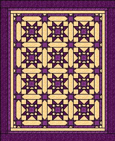 Amish Quilt Patterns