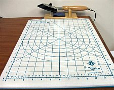 Quilting Tools and Gadgets that make Quilting Easier and Quicker : cool quilting gadgets - Adamdwight.com