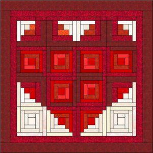 Easy Quilt Patterns You Can T Live Without And They Are Fun To Make