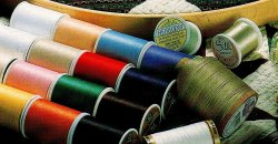 quilting thread