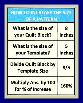 Beginner Quilting Struggle With Enormous Self Expectations